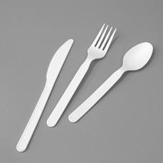 Eco-Friendly Cutlery.jpg