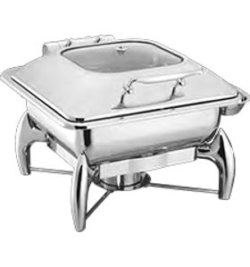 CATERING - chafting dishes.jpg