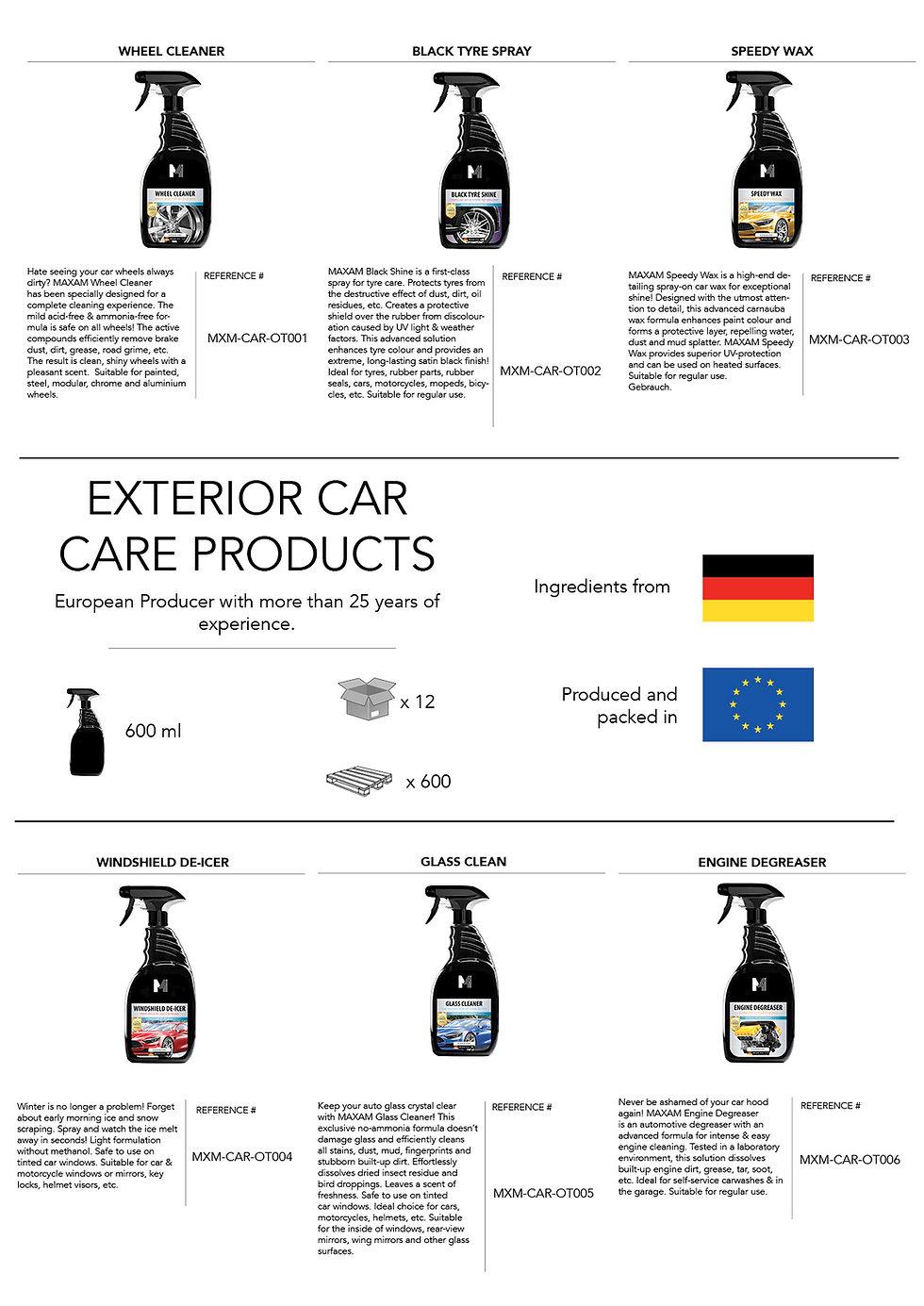 GB MAXAM CAR Care OUT.jpg
