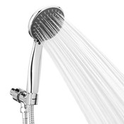 Shower Head.jpg