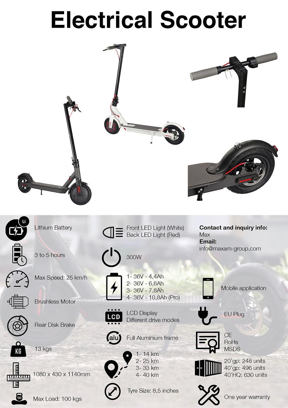 MAXAM E-Scooter.jpg
