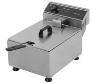 Electric Fryer.jpg