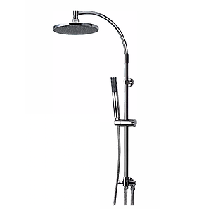 Shower Column Product Intro.png