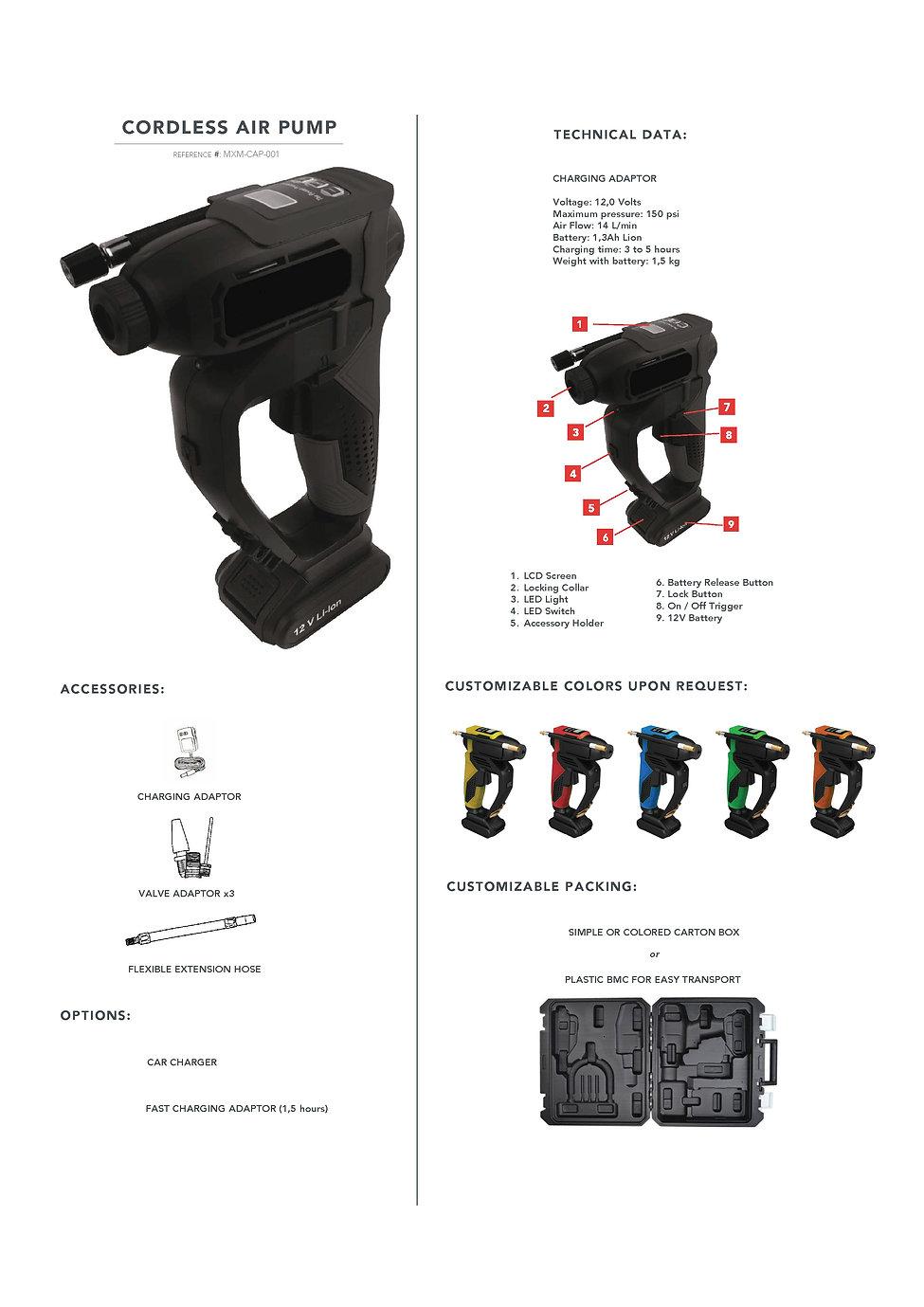 F - MAXAM Cordless Air Pump.jpg