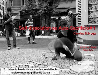 self_dissolution_ div.jpg
