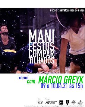 marcioA_03.jpg