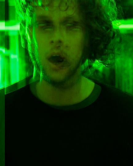 pedro verde.png