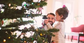 O Natal e as tradições