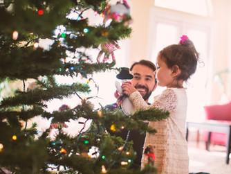 Natal e o recado da estrela
