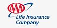 188-1881157_aaa-logo-aaa-life-insurance-