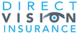 Direct-vision-insurance-logo.png
