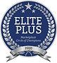 ElitePlus_JPG.jpg