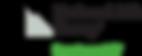 NLG_withExperienceLife1-900x353.webp