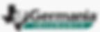 862-8623574_germania-insurance-logo.png