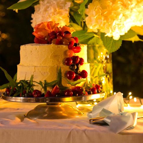 jC_Chris_WaWa_Wedding2016_237.jpg