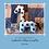 Thumbnail: The Creatively Imagined Explanation of Gabriel's Blue Giraffe by Kimiya