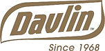 Old Davlin Coatings logo