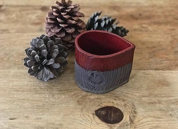 Redwood Mug