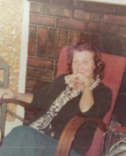 Nan 1972