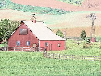 Penciled Barn.jpg