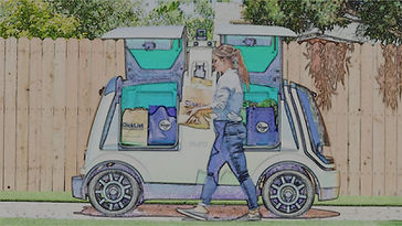Penciled AI Car.jpg