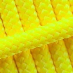 10 Neon Yellow