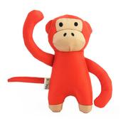 Beco monkey (Small)