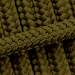21 Military Green