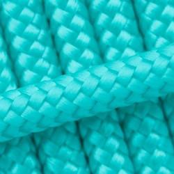 25 Turquoise