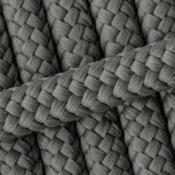 39 Charcoal Grey