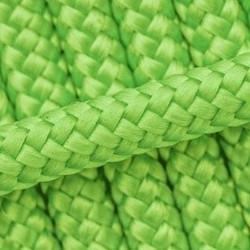 11 Neon Green