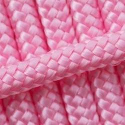 33 Rose Pink