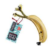 Barry de banaan