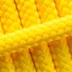 09 Canary Yellow
