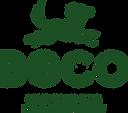 beco-pets-logo.png