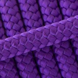 31 Acid Purple