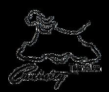 logo + tekst doorzichtige achtergrond.pn