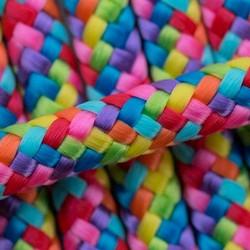48 Rainbow