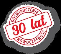 30 lat.png