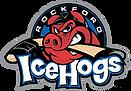 Rockford-IceHogs-Logo_edited.png