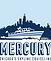2018_Mercury_Logo_Trans_CMYK.png