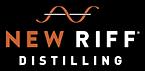 NewRiff_Distilling_Logo_edited_edited_ed