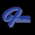 Fraleigh Foundation Logo.png