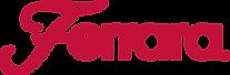 Ferrara_Logo_SCa.png