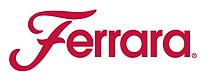 Ferrara_Candy_Company_Logo.png