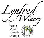 Lynfred Winery_edited.jpg