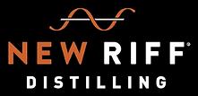 NewRiff_Distilling_Logo_edited_edited.pn