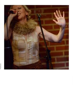 Anne Carleton 08.jpg