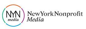 2016-10-03-NYN-Media.jpg