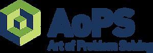 AoPS_Main_Logo (1).png